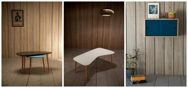 kann design mobilier salon