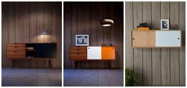 kann design mobilier tendance