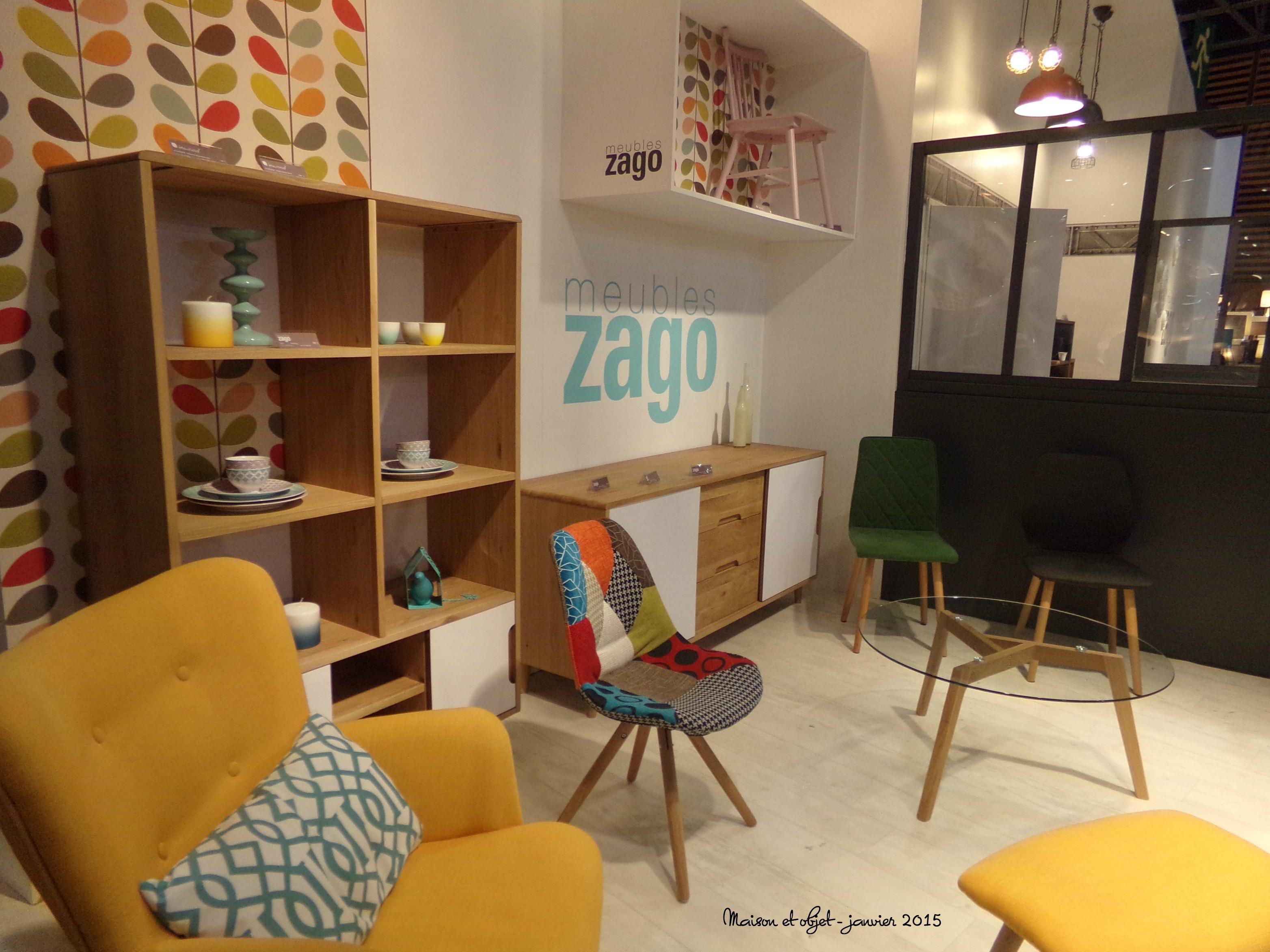 Interieur et objet objet interieur maison maison moderne for Objet decoration interieur