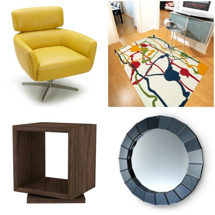 decoration soldes conforama cuisine soldes soldes cuisine meubles cuisine conforama soldes. Black Bedroom Furniture Sets. Home Design Ideas