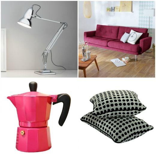 index of blog wp content uploads 2015 01. Black Bedroom Furniture Sets. Home Design Ideas