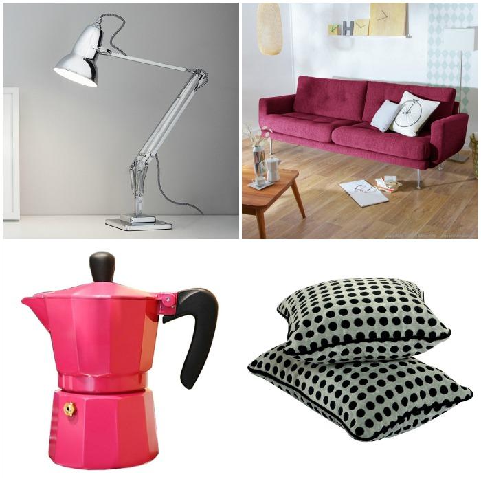 magasin delamaison adresse stunning console delamaison achat console bois patin tobias amadeus. Black Bedroom Furniture Sets. Home Design Ideas