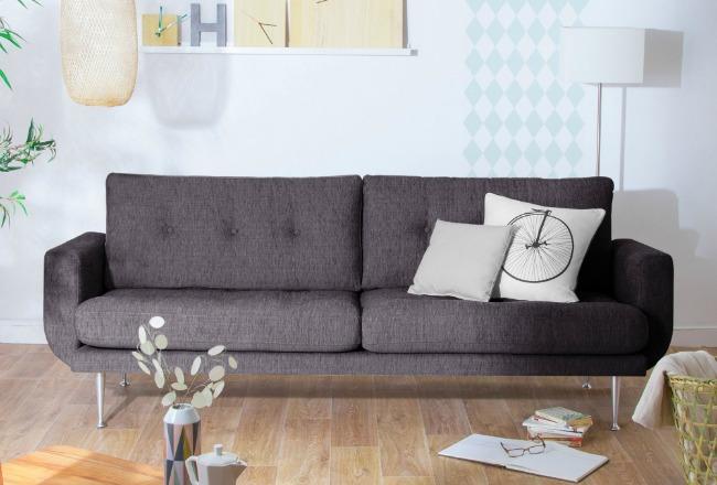 s lection pour les soldes chez cocon de d coration le blog. Black Bedroom Furniture Sets. Home Design Ideas