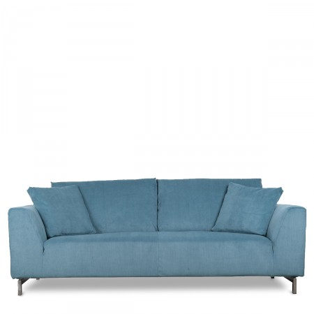drawer en plein coeur de la tendance cocon d co vie nomade. Black Bedroom Furniture Sets. Home Design Ideas