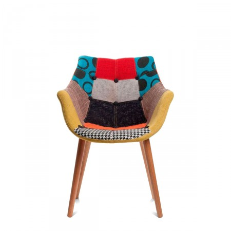 chaise-eleven-patchwork