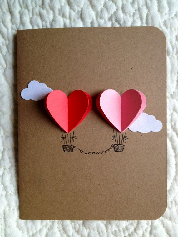 idee cadeau handmade saint valentin