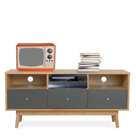 Drawer en plein coeur de la tendance cocon de d coration le blog - Le meuble scandinave ...