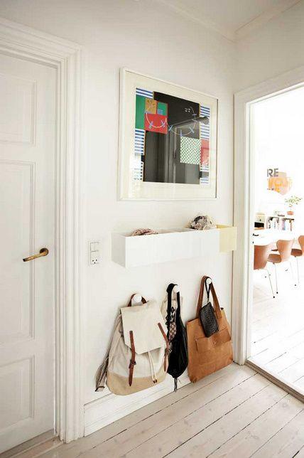 10 meubles malins – quand on manque de place dans sa maison – Cocon ...