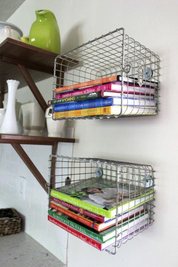 10 meubles malins quand on manque de place dans sa maison cocon de d coration le blog. Black Bedroom Furniture Sets. Home Design Ideas