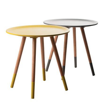 table-two-tone