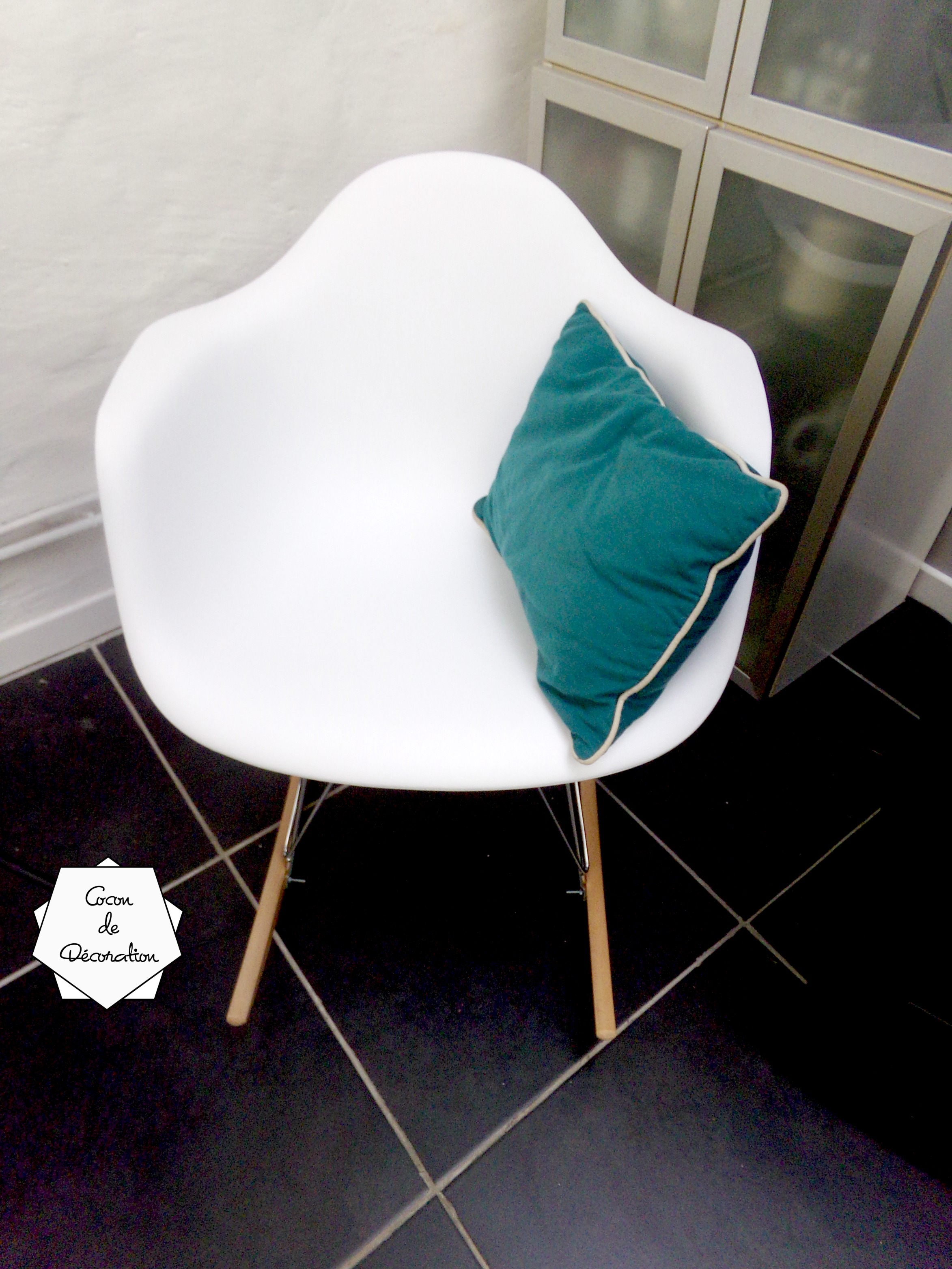 Itdeco une boutique en ligne de mobilier design cocon - Boutique de decoration en ligne ...