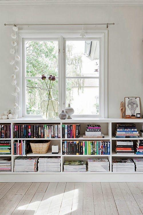 10 idées pour sublimer son salon rapidement – Cocon de décoration