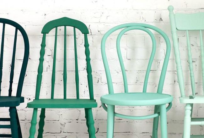 vert d eau cocon de d coration le blog. Black Bedroom Furniture Sets. Home Design Ideas