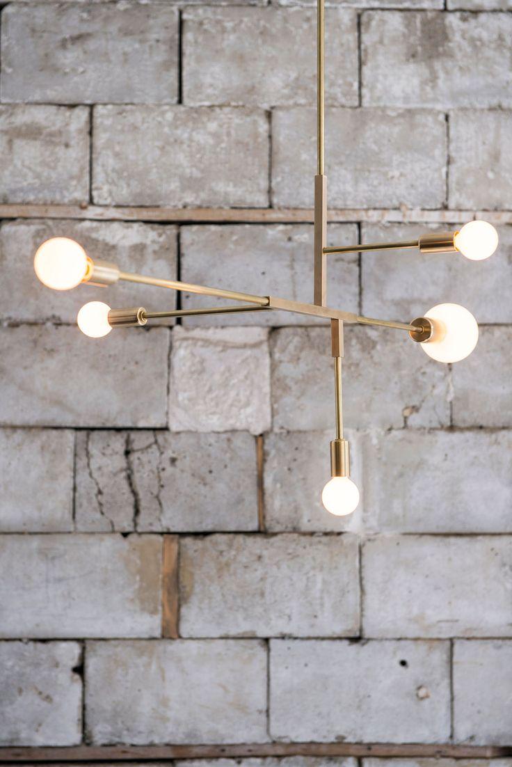 luminaire or design