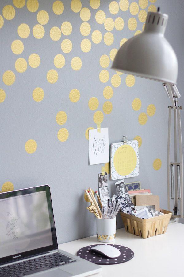 Comment Faire Une Piece Deco Pour Un Decoratrice