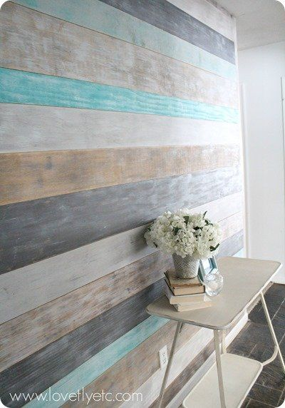 salle de bain apporter couleur avec couleur neutre