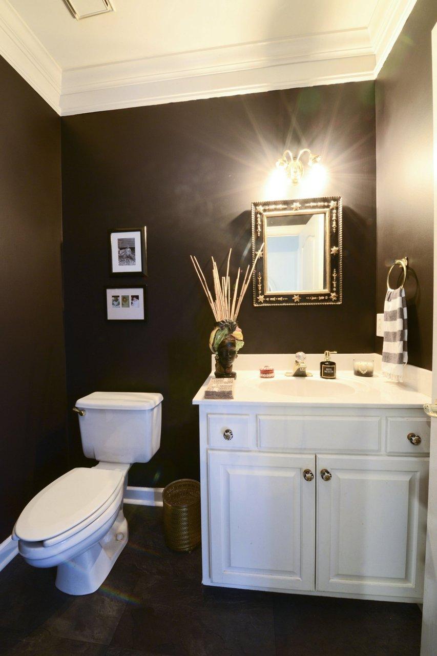 visite une maison mid century cocon d co vie nomade. Black Bedroom Furniture Sets. Home Design Ideas