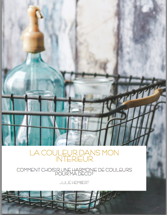 guide formation deco couleur facile
