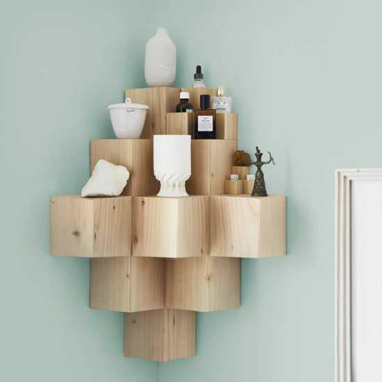10 id es pour ranger efficacement sa salle de bain cocon. Black Bedroom Furniture Sets. Home Design Ideas