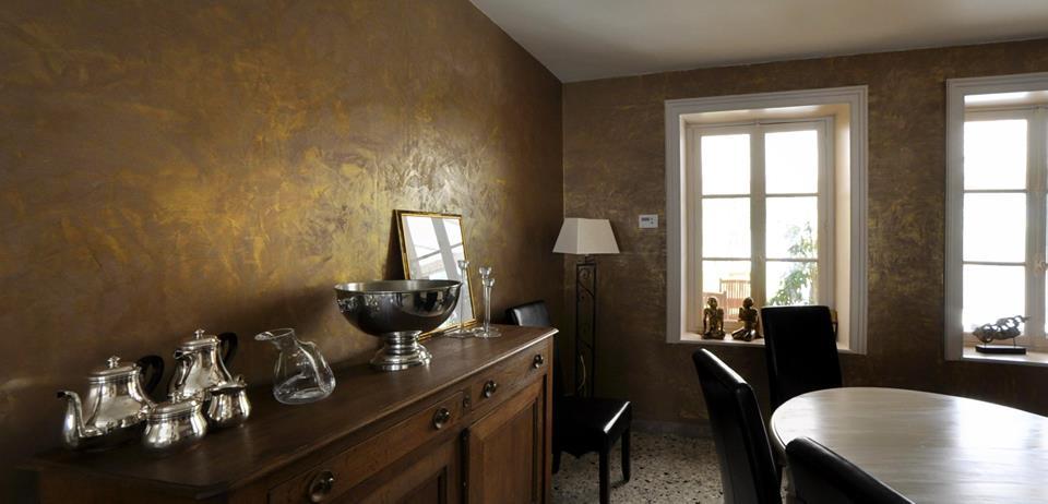peintre decor camille schenkel