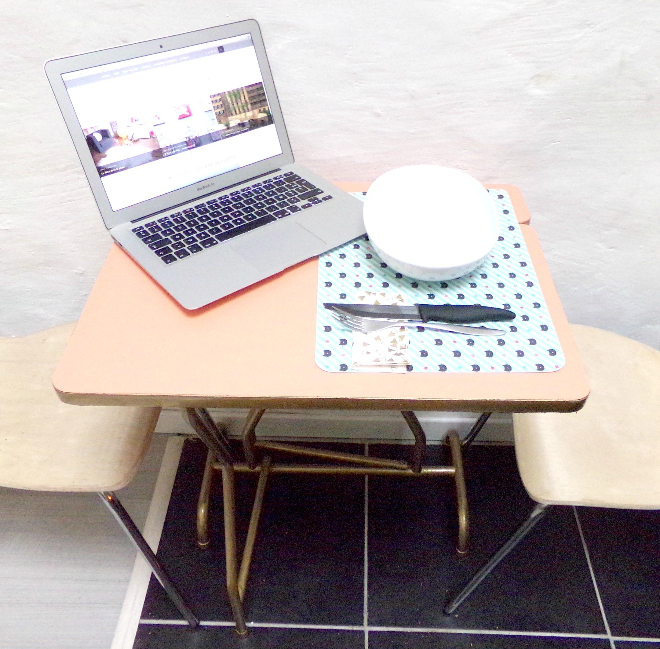 renovation peinture table sintopeinture
