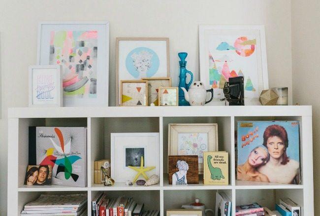 visite deco maison couleur et joie