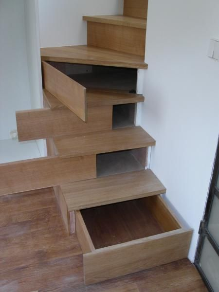 Comment d corer son escalier cocon de d coration le blog for Amenagement escalier interieur