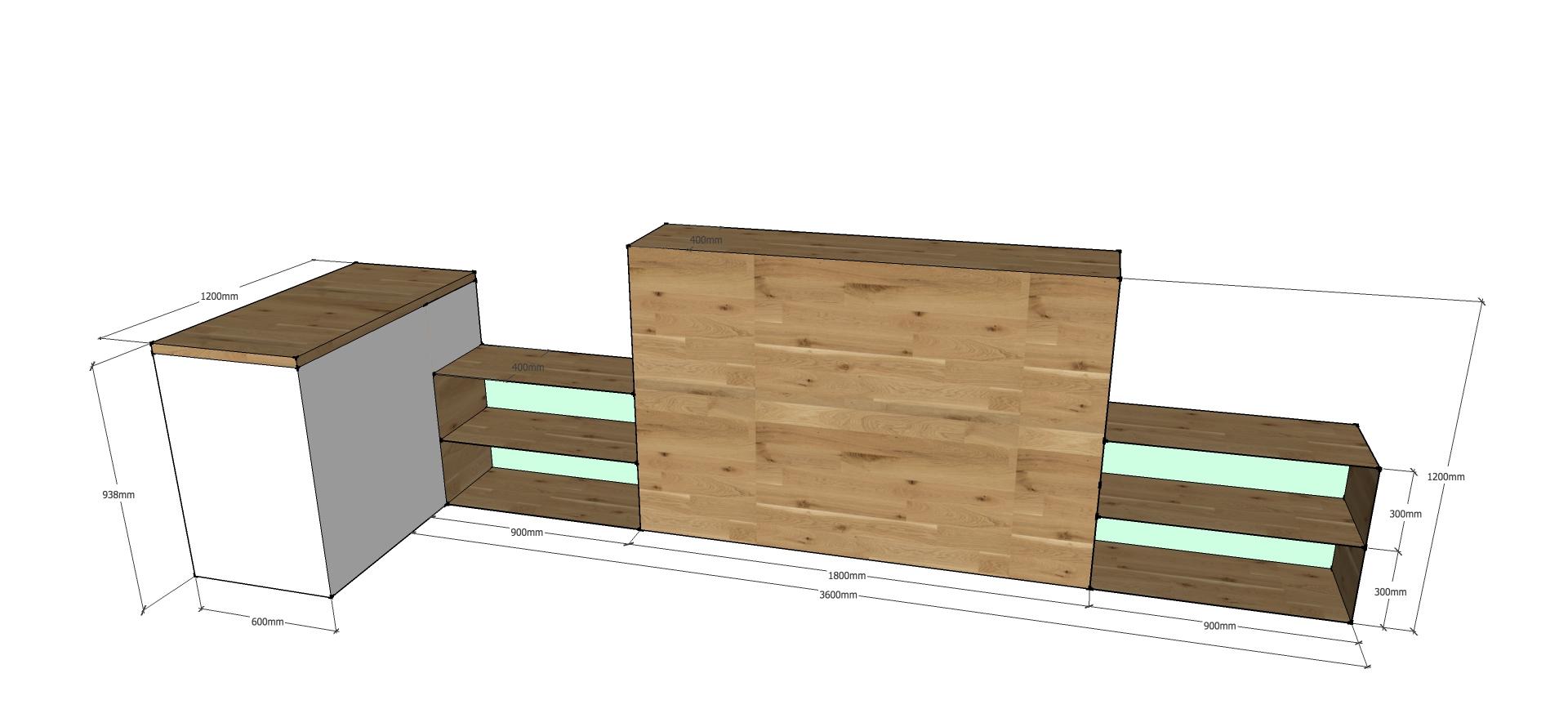 vis ma vie de d coratrice quelques projets d co cocon d co vie nomade. Black Bedroom Furniture Sets. Home Design Ideas