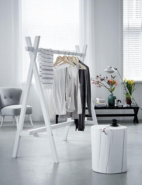 blog pour meubler moindre frais