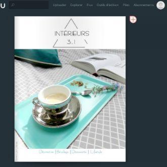 Index of blog wp content uploads 2015 06 - Magazine de decoration interieure gratuit ...