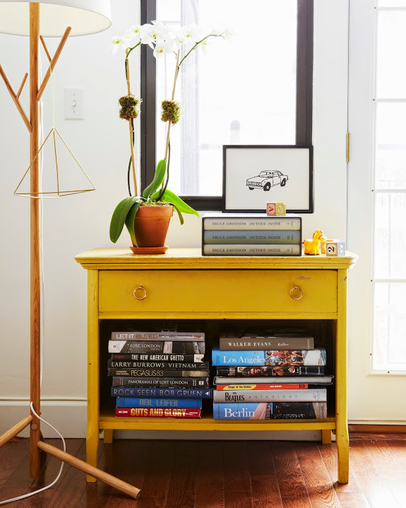 petit meuble personnalise