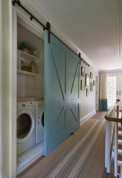 10 idées pour mettre en valeur une porte ? cocon de décoration: le ... - Comment Peindre Une Porte Avec 2 Couleurs