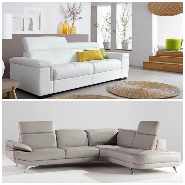 cuir center pau avant de dmnager votre magasin cuir center de waterloo liquide une partie de. Black Bedroom Furniture Sets. Home Design Ideas