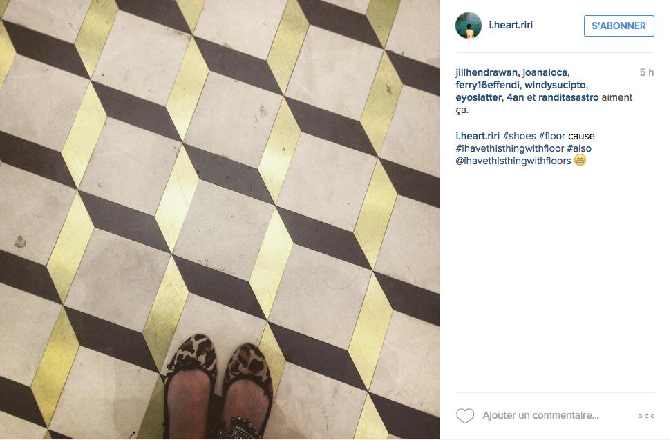 Instagram Le Royaume Des Pieds En Vacances Cocon Deco Vie Nomade