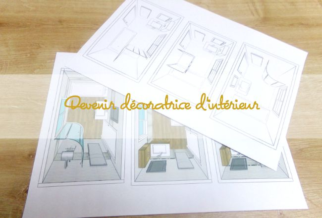 devenir d coratrice d int rieur cocon de d coration le blog. Black Bedroom Furniture Sets. Home Design Ideas