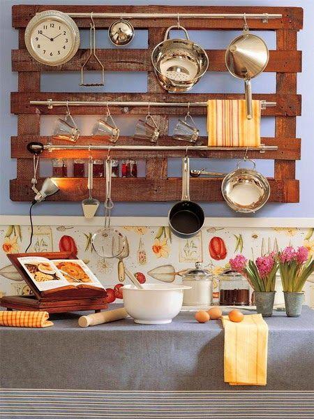 la r cup dans la cuisine cocon d co vie nomade. Black Bedroom Furniture Sets. Home Design Ideas