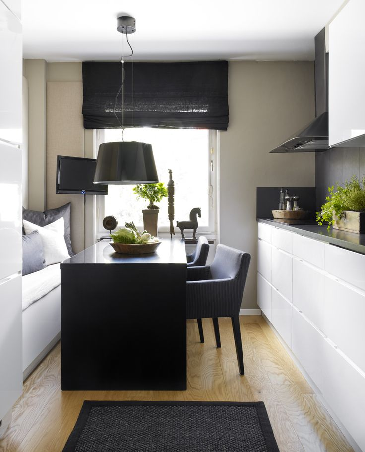 une petite salle manger cocon de d coration le blog. Black Bedroom Furniture Sets. Home Design Ideas