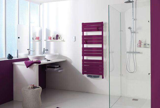 couleur cocon de d coration le blog. Black Bedroom Furniture Sets. Home Design Ideas