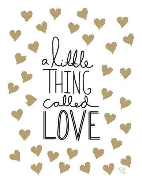 with love cocon de d coration le blog