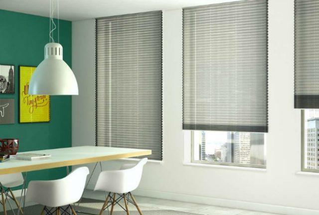 kaaten habille vos fen tres cocon de d coration le blog. Black Bedroom Furniture Sets. Home Design Ideas
