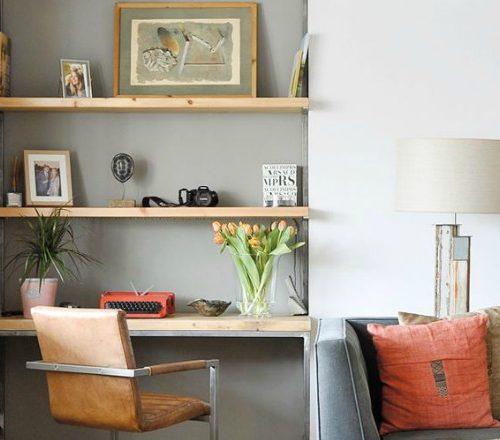 index of blog wp content uploads 2016 01. Black Bedroom Furniture Sets. Home Design Ideas
