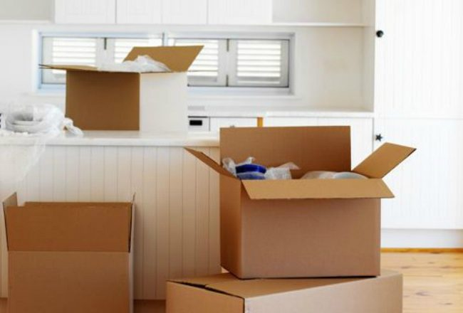 le bullet journal s organiser facilement cocon d co vie nomade. Black Bedroom Furniture Sets. Home Design Ideas