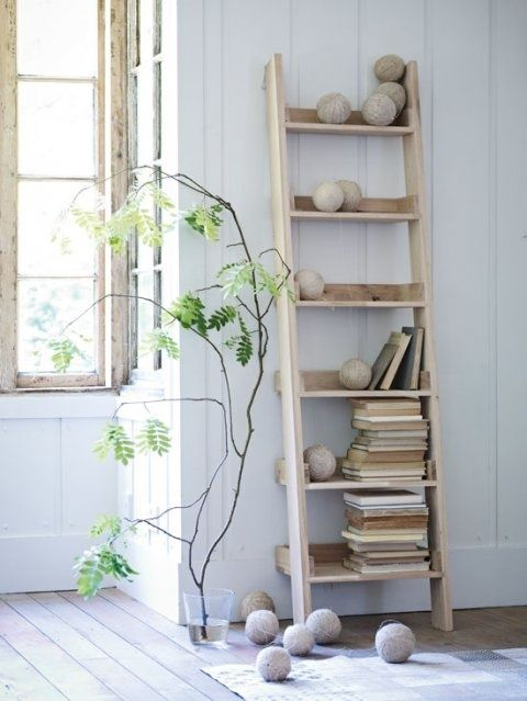 inspiration de jolies tag res d co cocon d co vie nomade. Black Bedroom Furniture Sets. Home Design Ideas
