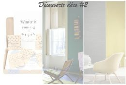 decouverte deco2