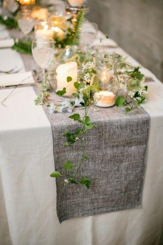 Inspiration Une Jolie Table Pour Paques Cocon Deco Vie Nomade