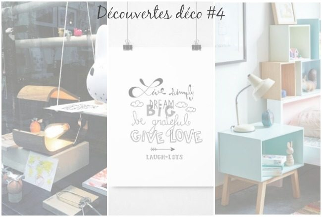 decouverte deco avril 2016