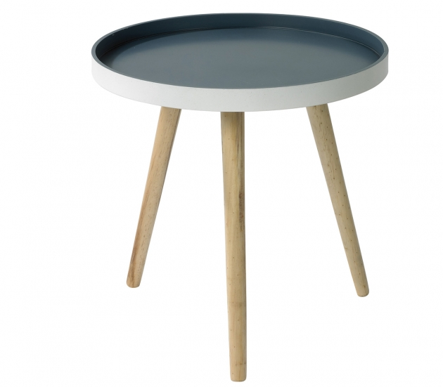 Wishlist d co pour le printemps cocon de d coration le blog for Petite table scandinave