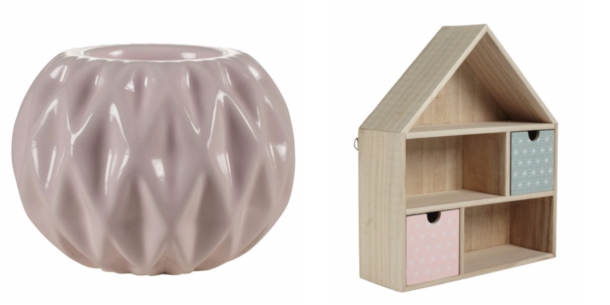 une ambiance scandinave chez but cocon d co vie nomade. Black Bedroom Furniture Sets. Home Design Ideas