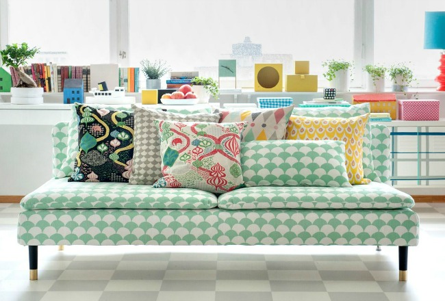 salon cocon de d coration le blog. Black Bedroom Furniture Sets. Home Design Ideas
