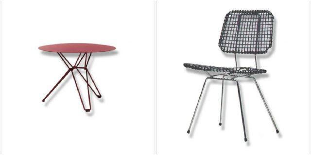 decouverte deco zeeloft mobilier design